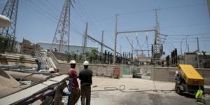 Mauritanie- Accord entre Tasiast et Wartsila pour la construction d'une usine électrique de 60 MW