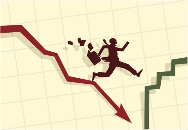 La liquidation de la SONIMEX retardée à cause de divergences entre les actionnaires