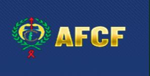 AFCF sensibilise sur l'assistance juridique et réinsertion sociale des enfants mineurs en conflit avec la loi