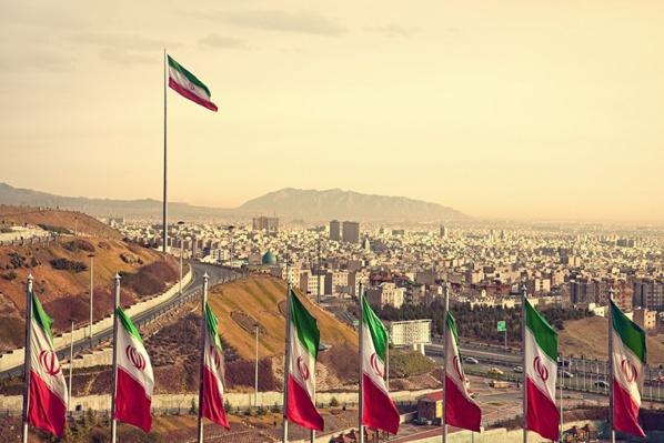 Iran: nouvelles manifestations contre le chômage et l'inflation
