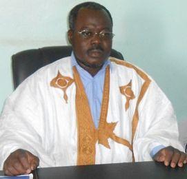 Tawassoul : élection d'un nouveau président du Conseil consultatif