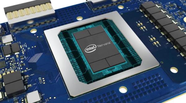 Une faille dans les micro-processeurs suscite l'inquiétude