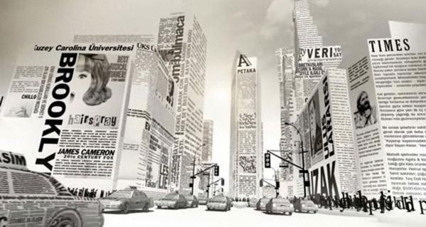 """Condamnation d'un banquier turc à New York: Ankara dénonce une """"ingérence"""""""
