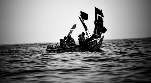 Mort d'un pêcheur : communiqué décevant de l'état-major général des armées
