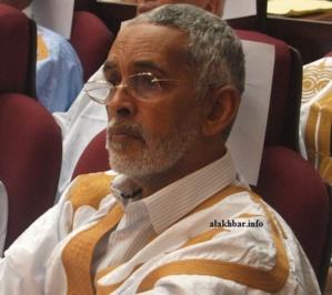 Mauritanie : le Gov. concède un terrain à un homme d'affaires soupçonné dans le dossier SONIMEX