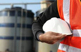 Sterling Energy met fin à l'accord de financement sur le pétrole de Chinguetti