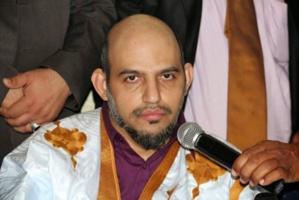 """Le Cheikh Aly Ridha annonce sa """"repentance"""" et la fermeture de son bureau commercial"""
