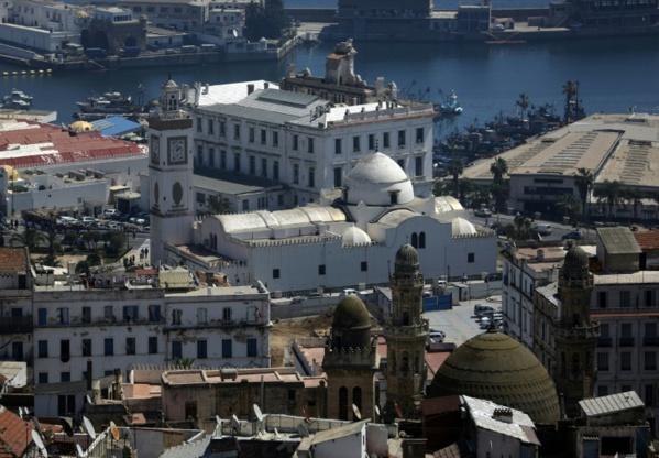 Shoah: les juifs d'Algérie éligibles à des indemnités allemandes