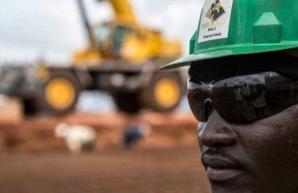 Revue des projets miniers entrés en exploitation en 2017, et perspectives pour 2018