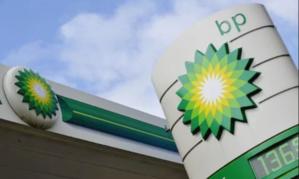 "Exploitation Gaz : Selon BP, Dakar et Nouakchott ont franchi une ""étape importante """