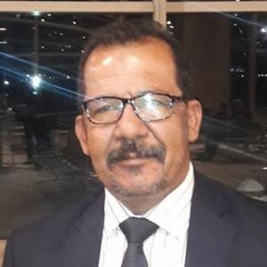 Le DG- adjoint de l'AMI s'en prend au président de l'UPR