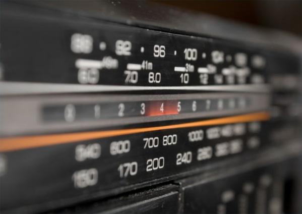 La Télédiffusion de Mauritanie (TDM) élargit sa couverture radiophonique à l'ensemble du territoire