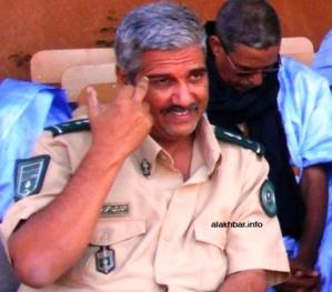 Rosso : le tribunal rejette l'accusation contre le commandant de la gendarmerie