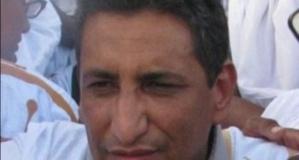 Décès en Espagne du diplomate mauritanien O. Ahmed Challa