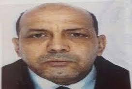 Entretien/La majorité des mauritaniens demandent au président de rester au pouvoir…. et la constitution n'est pas le Coran, dixit Ould Yahi