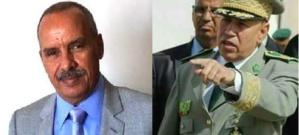 Ghazouaini - Baya : Lequel des deux gagnera la confiance du Président en 2019?