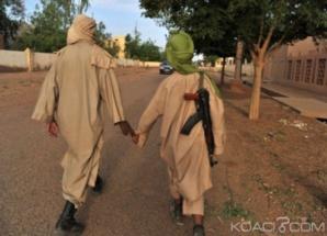 Lutte anti-terroriste : révélations sur le triangle stratégique Sénégal-France-Mauritanie