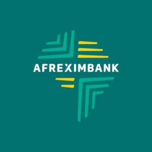 L'Afreximbank explore les opportunités d'investissement en Mauritanie