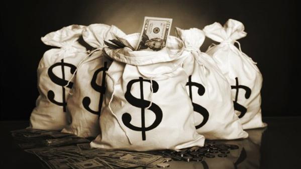 Mauritanie: Afreximbank met sur la table 1,5 milliard de dollars