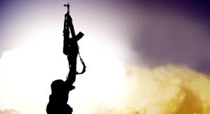 Mauritanie : nécessité de vulgariser une vision valeureuse du Jihad