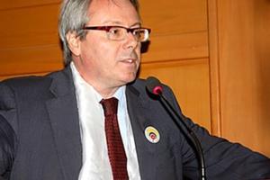 Mauritanie - Sécurité : le successeur d'Aziz aura la même détermination (diplomate)