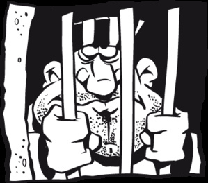 Ould Ghadda restera en prison 6 mois de plus