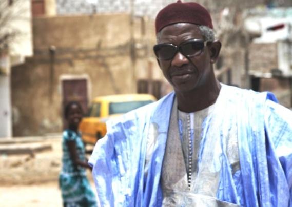 """"""" Dans 5 à 6 ans, il n'y aura plus de noirs dans l'administration mauritanienne """""""