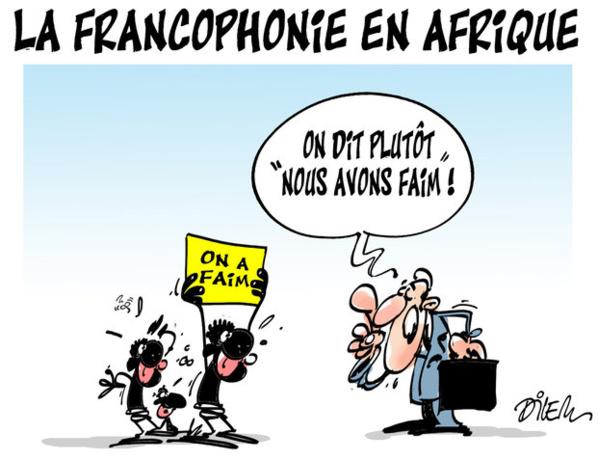 L'association des écrivains mauritaniens de langue française lance sa revue