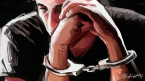 Sécurité à Nouakchott: Trois bandes de criminels présumés dans le filet de la police