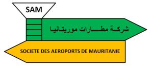 Limogeage du directeur des aéroports de Mauritanie