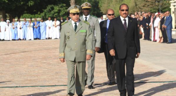 2019 Basep contre l'Etat-Major Général des armées : le scénario