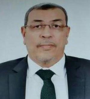 L'Homme d'Affaires Ahmed Baba Ould Eleye, élu président de la Chambre de Commerce: «Nous sommes certains que l'avenir de notre chambre est prometteur»