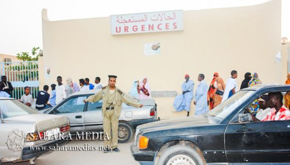 Un syndicat mauritanien : l'augmentation des prestations de santé sera catastrophique