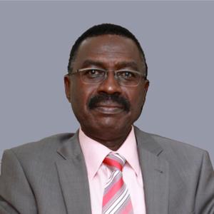 Droit de réponse : Affaire Agence Voyage ATV contre cabinet Exco GHA de Youssoupha Diallo.
