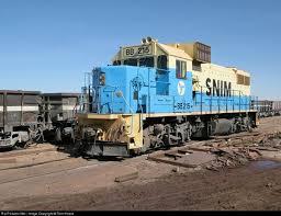 Arrêt de la production minière à Zouérate : la SNIM réagit