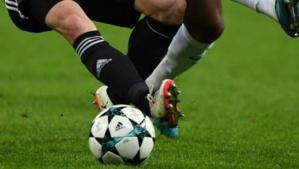 Au match retour, le Raja de Casablanca dispose du FC-Nouadhibou par 4 buts à 2