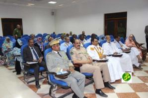 L'état-major de la gendarmerie nationale informe les députés au sujet de sa nouvelle cellule de lutte contre les stupéfiants