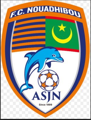 Coupe CAF : L'aventure s'arrête pour le FC Nouadhibou !