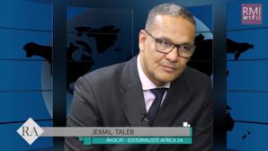 Plainte à Paris contre l'avocat d'Aziz