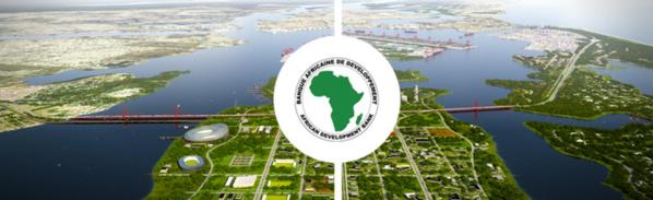 Examen de la coopération financière entre la Mauritanie et la BAD