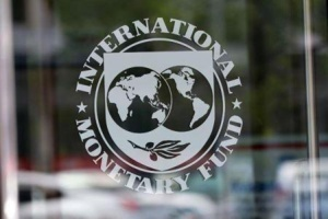 Mauritanie : le FMI confirme la reprise économique du pays et prévoit un nouveau décaissement de 24 millions $