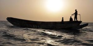 Mauritanie : arrestation de 16 clandestins qui tenaient de rejoindre l'Europe