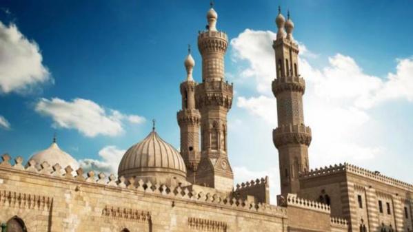 Mauritanie : la solution de l'université Al-Azhar pour contrer le fondamentalisme