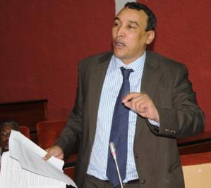 Les prochaines élections verront la participation de tous, selon Ould Moine
