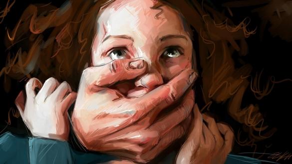 Deux écolières violées par leur enseignant à Nouakchott