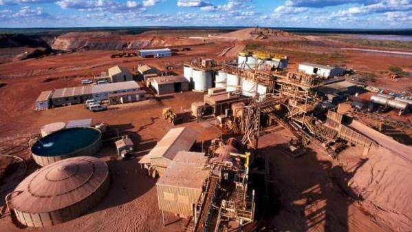 Exploitation de la Mine de Tasiast : La Mauritanie flouée ?