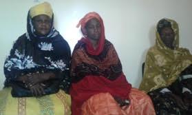 Découverte de la Fosse commune près de Choum : Le collectif des veuves interpelle les Ulémas et réclame une enquête sérieuse