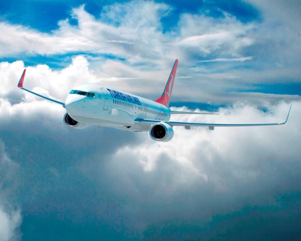Cambriolage du siège de Turkish Airlines à Nouakchott