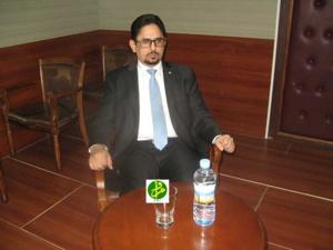 Le porte-parole officiel du gouvernement commente les résultats de la réunion du Conseil des ministres