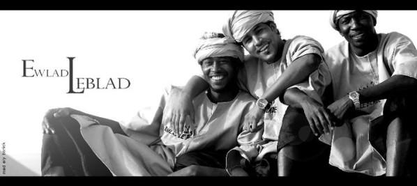 Un rappeur mauritanien arrêté au Sénégal